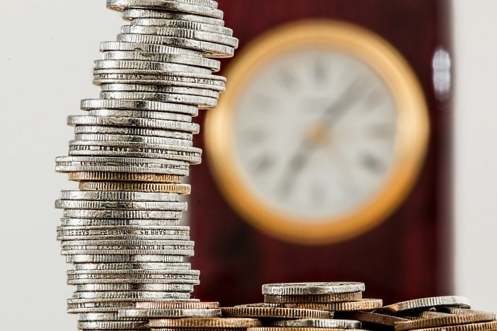 Le organizzazioni di volontariato valdostane si divideranno circa 428.000 euro del 5 per mille 2015