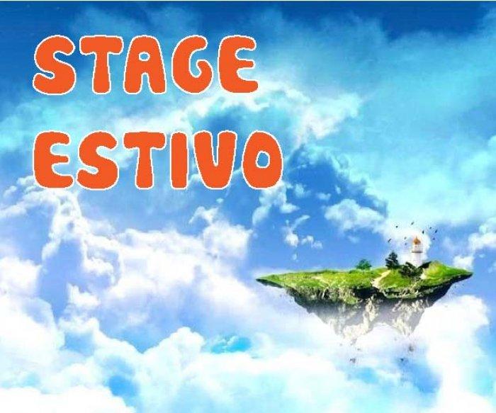 Stage estivo di volontariato e Scambio francofono