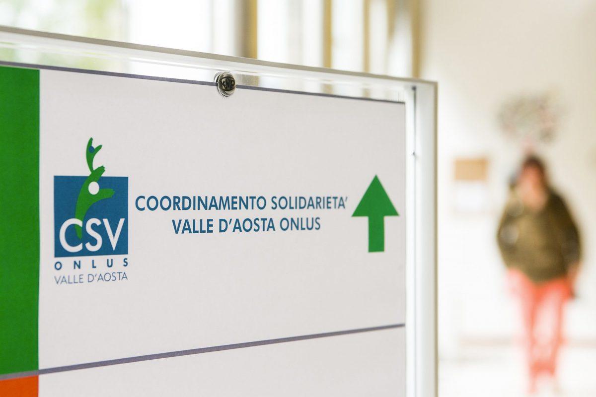 Bandi di sostegno per le associazioni di volontariato: un incontro di presentazione