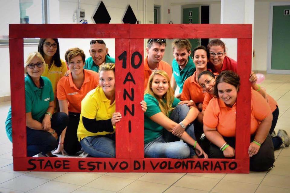 Volontariato in estate: ritornano lo stage e lo scambio francofono