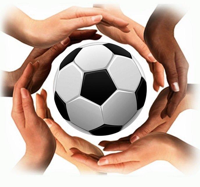 Calcio e… solidarietà