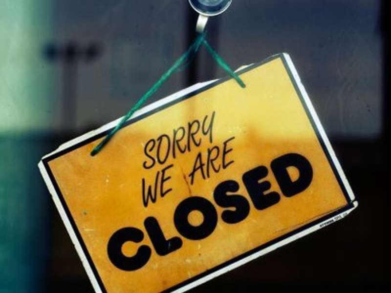 Chiusi gli uffici e sospese le iniziative del CSV fino al 3 aprile