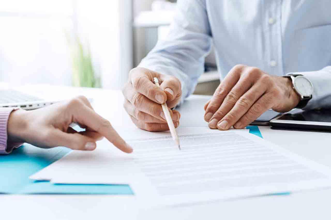 Riforma terzo settore: prorogato al 30 giugno 2020 l'adeguamento degli statuti per Odv e Aps