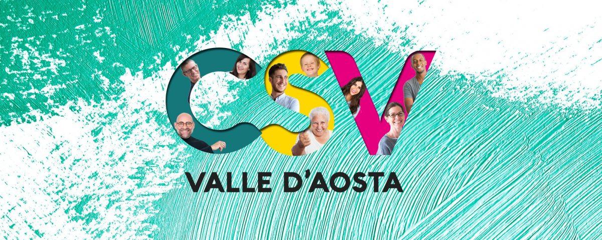 CSV slyder