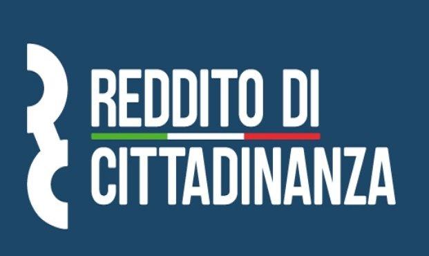 """Seminario sul """"Reddito di Cittadinanza"""""""
