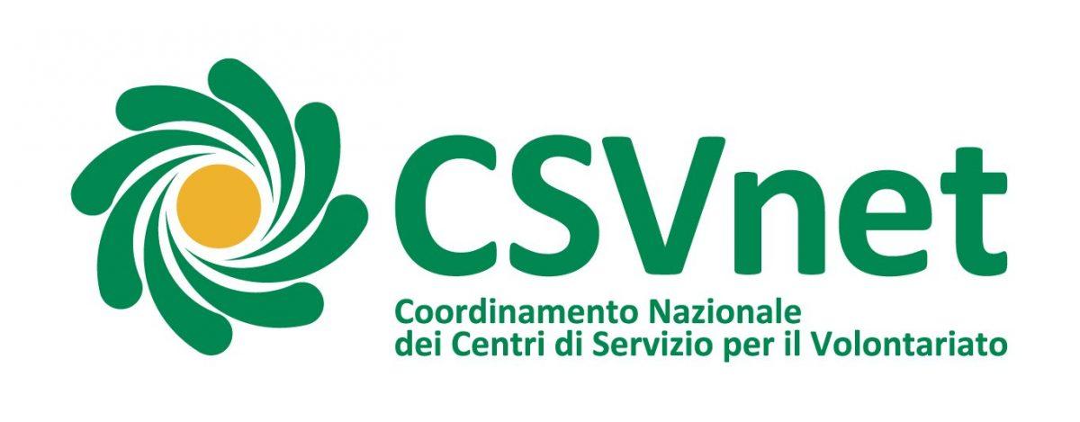 Il direttivo di CSVnet ad Aosta dal 14 al 16 giugno