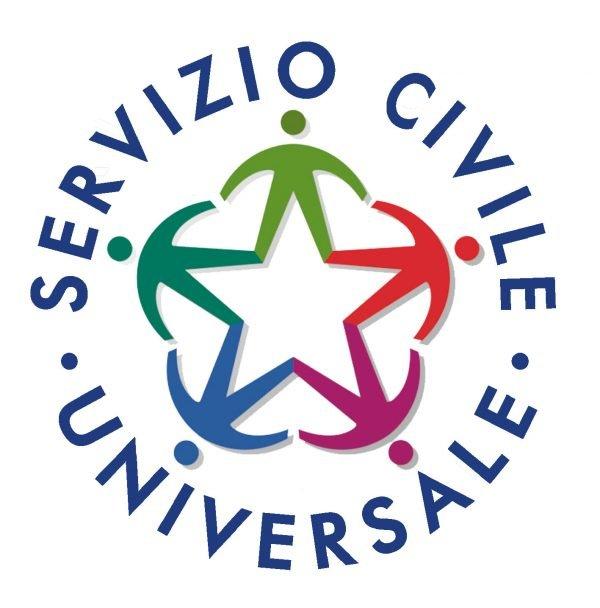 Servizio Civile Universale: il Bando a metà novembre