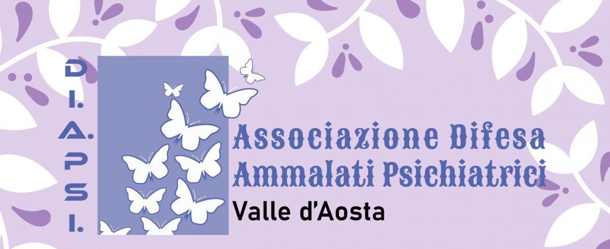L'Associazione DI.A.PSI. organizza due corsi gratuiti