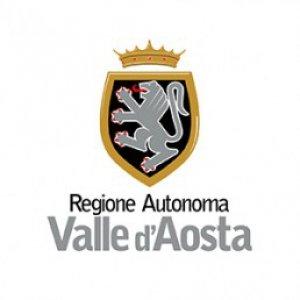 Consulta e conferenza regionale del volontariato