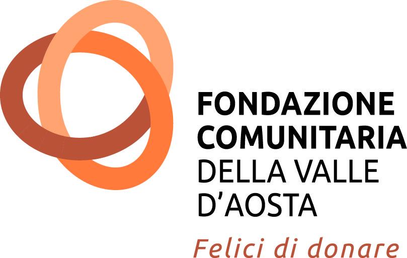 Bando Cura VdA, undici i progetti approvati