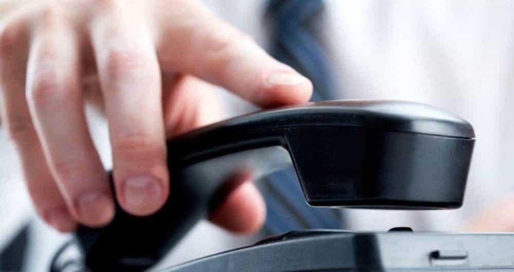 supporto-telefonico