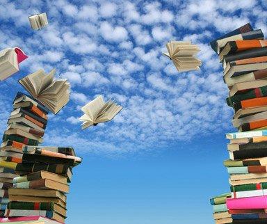 """Il CSV cerca volontari per """"Livre-ison"""", la consegna a domicilio dei libri delle biblioteche di Aosta"""