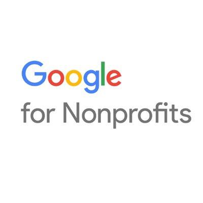 """Webinar """"Google Suite per il non profit"""""""