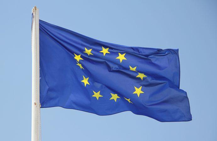 """Webinar """"Europa e volontariato"""""""
