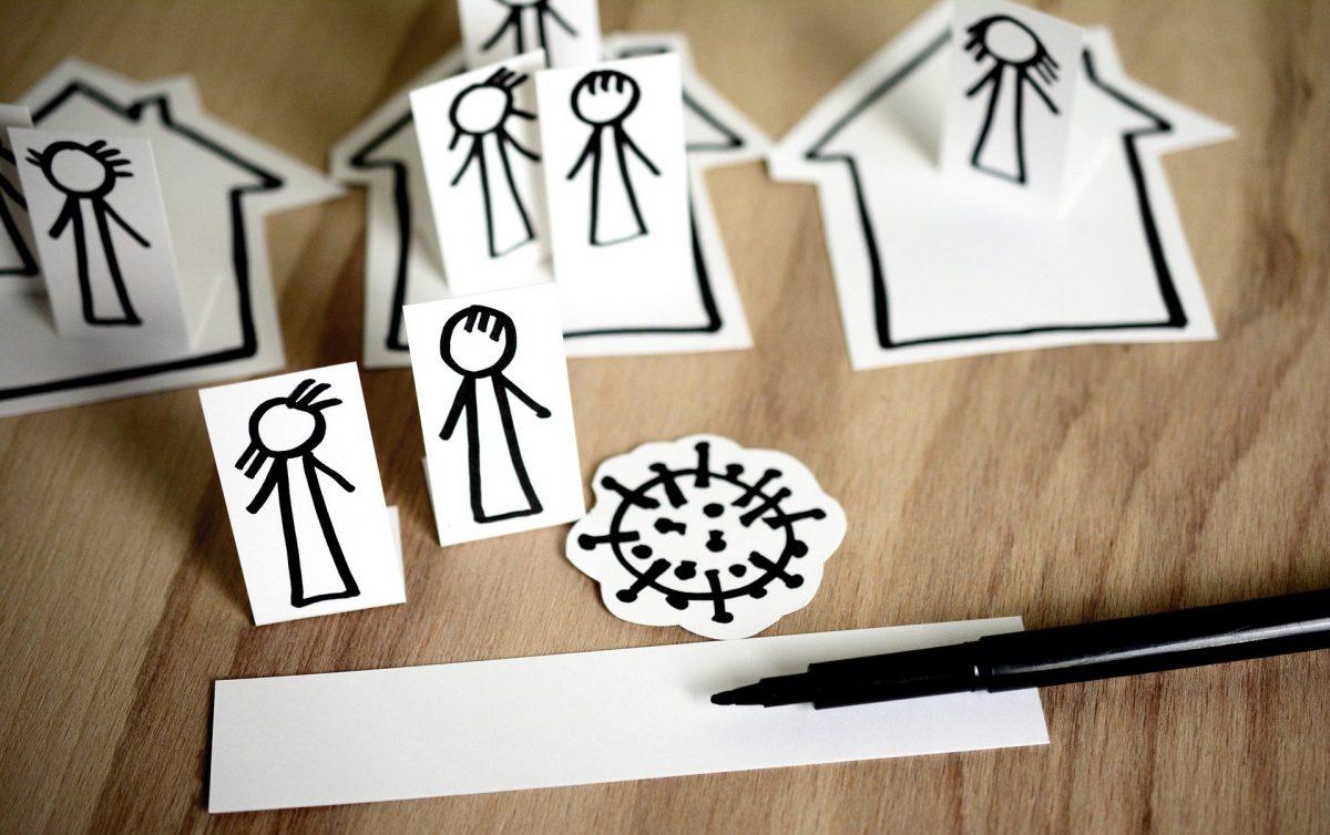 Il CSV organizza un corso per lavorare in sicurezza in ambito socio-educativo