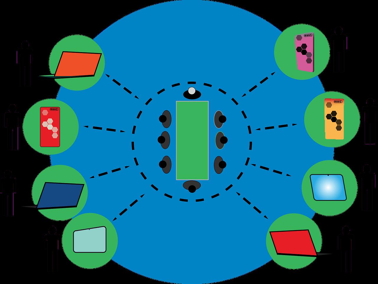 Una tavola rotonda online sull'economia sociale in Valle d'Aosta