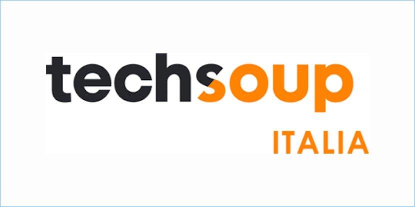 """Webinar """"TechSoup per il non profit"""""""