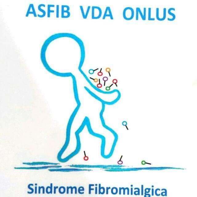 Dall'Asfib soddisfazione per il nuovo Centro specializzato per la Fibromialgia