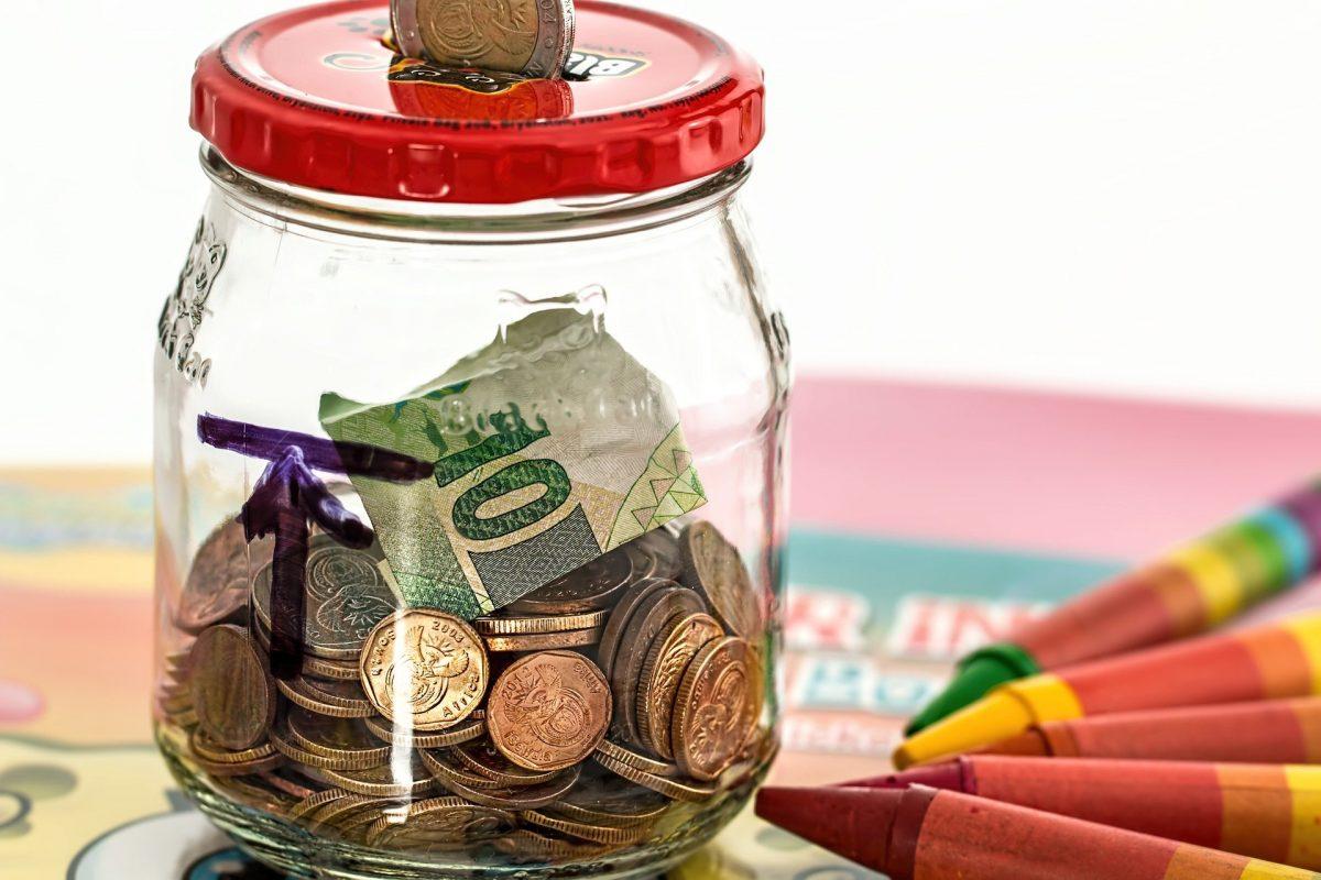 """Webinar """"Il Fundraising dopo l'emergenza"""""""