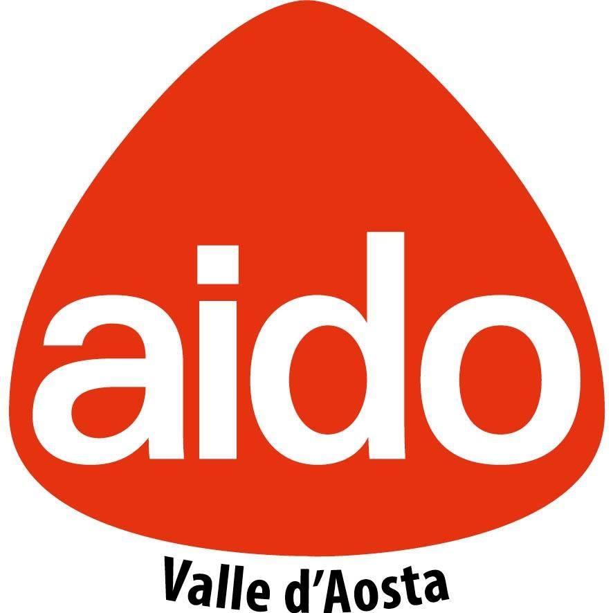L'AIDO Valle d'Aosta rinnova il suo Consiglio Direttivo