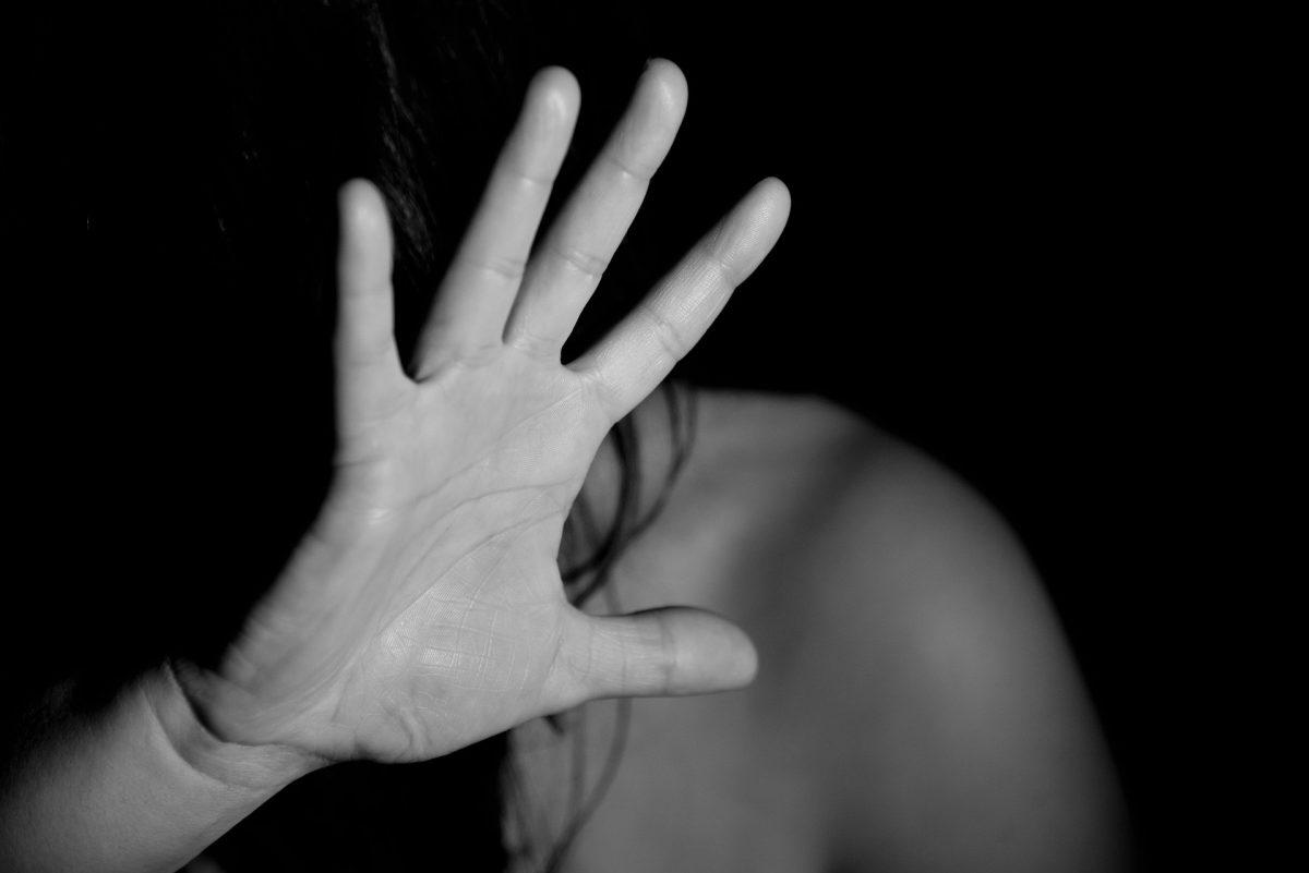 Progetti contro la violenza di genere, aperto un bando regionale