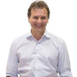 Emanuele Colliard