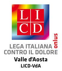 Rinnovato il Consiglio direttivo della LICD VdA