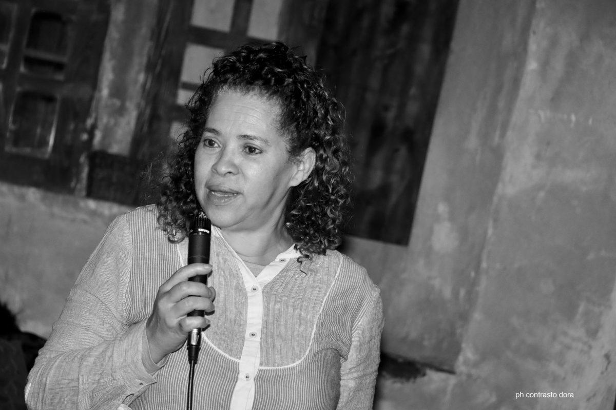 Giornata Mondiale dei Migranti, intervista a Miguelina Baldera di Uniendo Raices