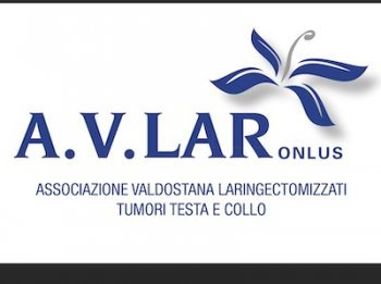 AVLAR e USL insieme per il sostegno ai pazienti laringectomizzati e ai loro famigliari