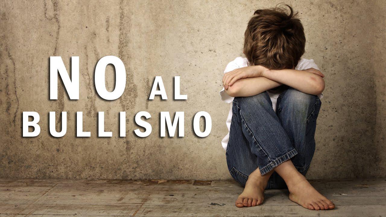 7 febbraio – Giornata Nazionale contro il bullismo