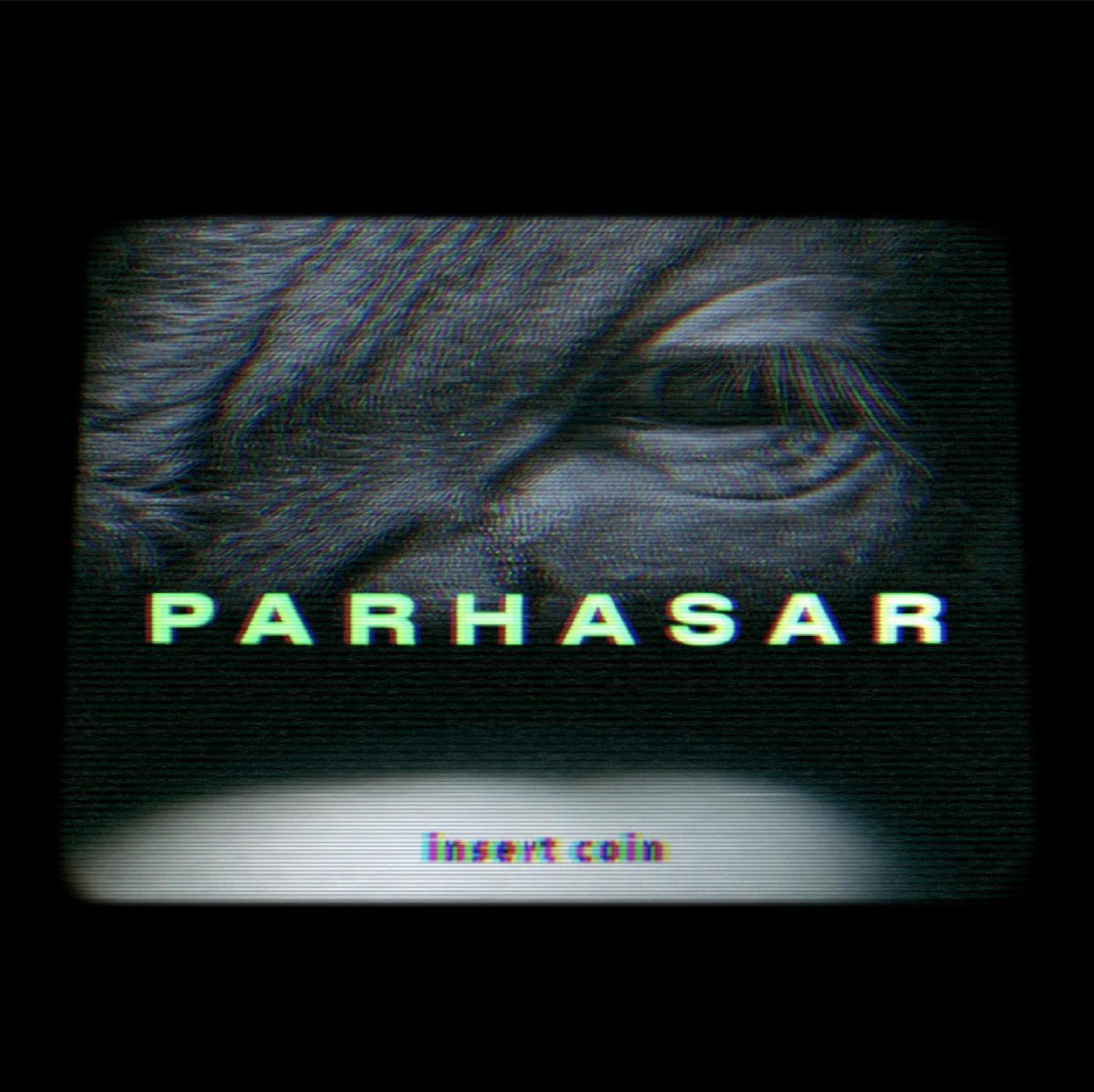 """PARHASAR"", online la serie sperimentale sul gioco d'azzardo"