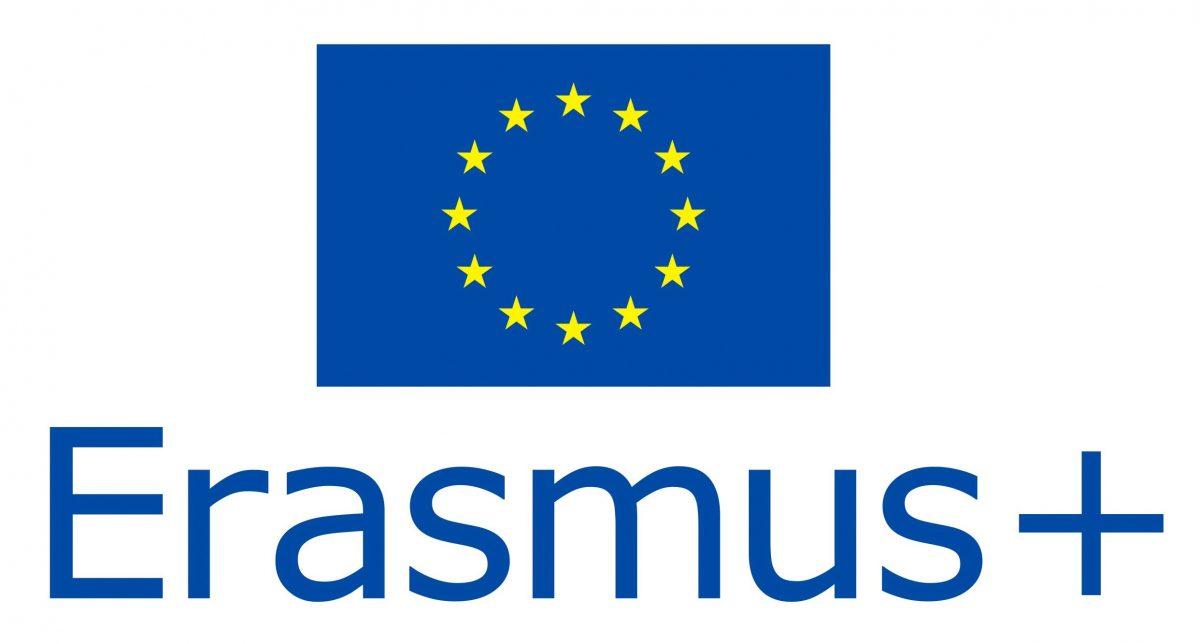 Con Erasmus Plus gli operatori dei CSV potranno formarsi all'estero