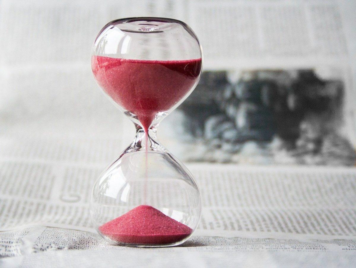 Prorogata anche per APS, ODV e ONLUS l'approvazione del bilancio entro 180 giorni dalla chiusura dell'esercizio