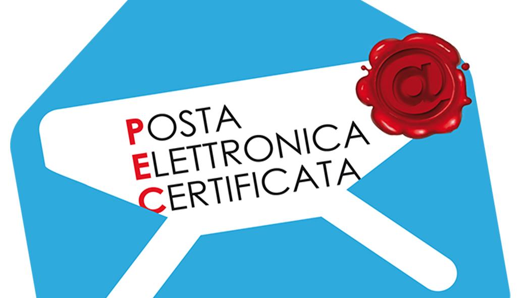 "Webinar ""PEC: Posta Elettronica Certificata"""