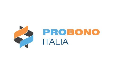 Il CSV aderisce a Pro Bono Italia